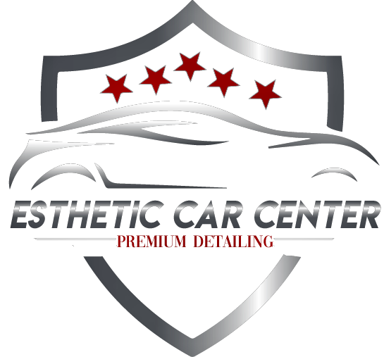 Esthetic Car Center